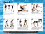 Accelerator_Workouts_2014-_Day-2