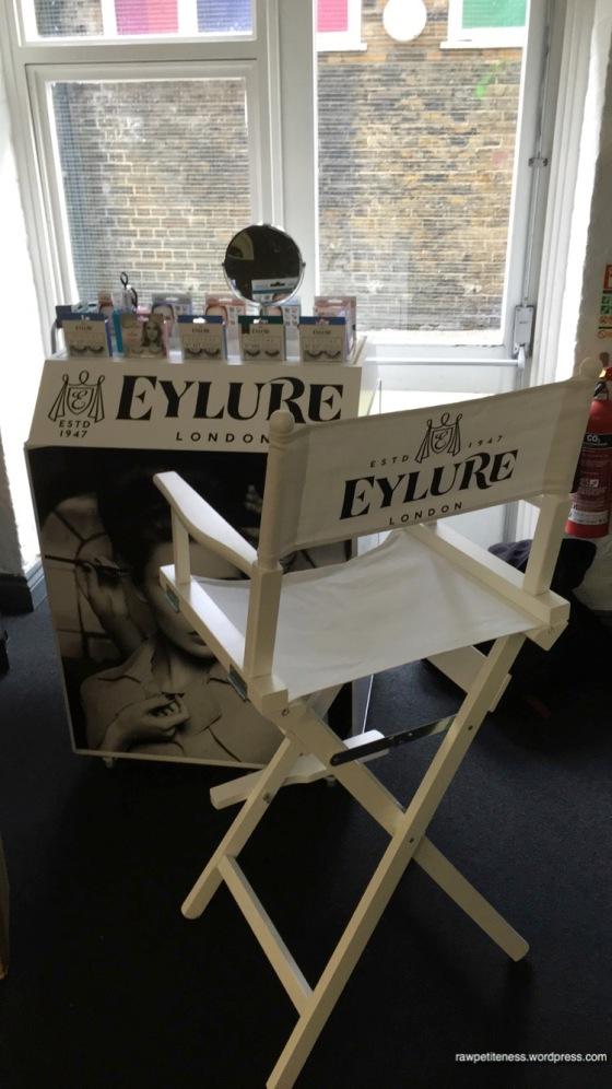 Eylure Lash Bar